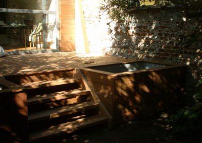terrasse-van-humbeek